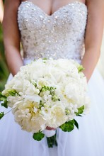 220x220 1433349714532 california wedding 10 090914mc