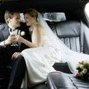 130x130_sq_1204309453804-wedding_couple_inlimo