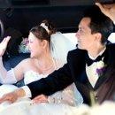 130x130_sq_1204309564632-wedding05