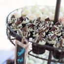 130x130 sq 1490190136195 mini cupcakes   grasshopper