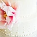 130x130 sq 1490191864119 wedding 8