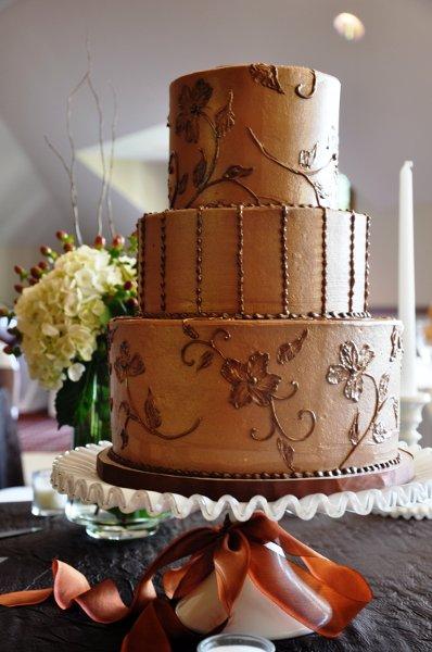meijer bakery cakes muskegon mi restaurants