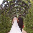130x130 sq 1212538920519 wedding pics 243