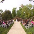 130x130 sq 1212538973316 wedding pics 249