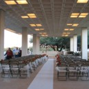 130x130 sq 1467923097198 wedding ceremony on veranda