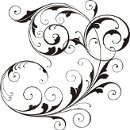 130x130_sq_1203369014094-fancy_vectorized_scroll