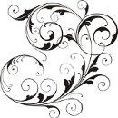 130x130 sq 1203369014094 fancy vectorized scroll