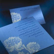 Gifts and Invitations by Kathi photo