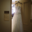 130x130 sq 1482795276237 washington dc wedding fairmont hotel 40855