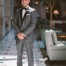 130x130 sq 1482795285014 washington dc wedding fairmont hotel 40856