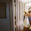 130x130 sq 1482795295444 washington dc wedding fairmont hotel 40857