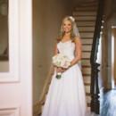 130x130 sq 1482795328805 washington dc wedding fairmont hotel 40861