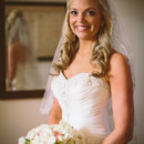 130x130 sq 1482795337045 washington dc wedding fairmont hotel 40862