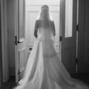 130x130 sq 1482795360910 washington dc wedding fairmont hotel 40865