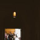 130x130 sq 1482795376854 washington dc wedding fairmont hotel 40867