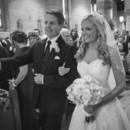 130x130 sq 1482795393839 washington dc wedding fairmont hotel 40869