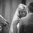 130x130 sq 1482795403339 washington dc wedding fairmont hotel 40870