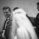 130x130 sq 1482795416076 washington dc wedding fairmont hotel 40871