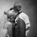 130x130 sq 1482795451441 washington dc wedding fairmont hotel 40875