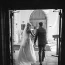130x130 sq 1482795484446 washington dc wedding fairmont hotel 40879