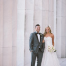 130x130 sq 1482795500113 washington dc wedding fairmont hotel 40881