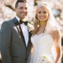 130x130 sq 1482795516722 washington dc wedding fairmont hotel 40883