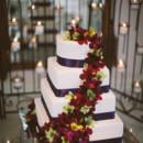 130x130 sq 1482795539636 washington dc wedding fairmont hotel 40885