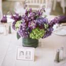 130x130 sq 1482795556959 washington dc wedding fairmont hotel 40887