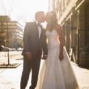130x130 sq 1482795573227 washington dc wedding fairmont hotel 40889