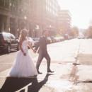 130x130 sq 1482795581679 washington dc wedding fairmont hotel 40890