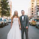 130x130 sq 1482795591088 washington dc wedding fairmont hotel 40891