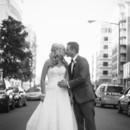 130x130 sq 1482795600290 washington dc wedding fairmont hotel 40892