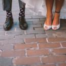 130x130 sq 1482795609053 washington dc wedding fairmont hotel 40893