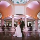 130x130 sq 1482795660719 washington dc wedding fairmont hotel 40899