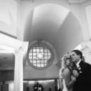 130x130 sq 1482795669315 washington dc wedding fairmont hotel 40900