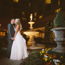 130x130 sq 1482795685717 washington dc wedding fairmont hotel 40902