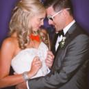 130x130 sq 1482795718539 washington dc wedding fairmont hotel 40906