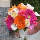 130x130 sq 1299730785308 weddingbouquet3