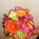 130x130 sq 1299730798574 weddingbouquet1