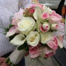 130x130 sq 1299730825589 weddingbouquet2