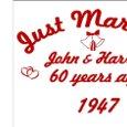 130x130 sq 1196351667061 anniversarysign