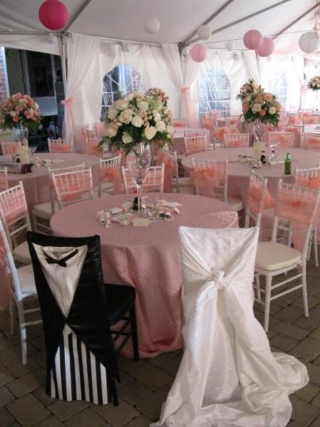 A Grand Event Party Rentals Event Rentals Kensington