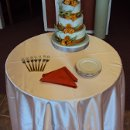 130x130_sq_1298655601091-caketable