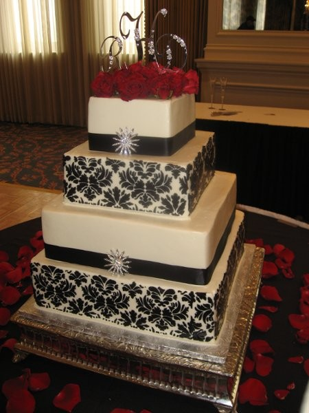 wedding cake bakeries lafayette indiana classic cakes wedding cake indiana indianapolis 21872