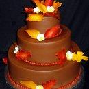 130x130_sq_1335215042758-fallchocolate