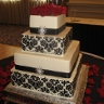 Classic Cakes image