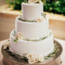 130x130 sq 1481925165380 cake