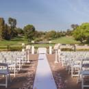 130x130 sq 1482442367211 terrace ceremony1