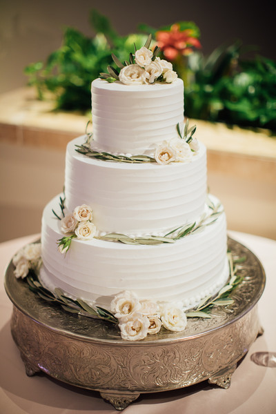 600x600 1481925165380 cake