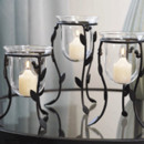 130x130 sq 1377281267565 partylite candles